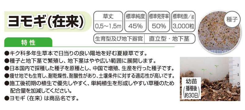 yomogi3
